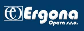Ergona Opava
