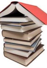 Knihy obr.
