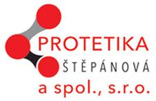 Protetika Štěpánová