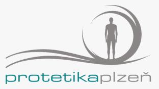 Protetika Plzeň