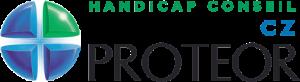 logo_proteor_cz_sm_crop